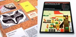 press_monocle_590