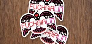 proj_fuchsia_lin1_600