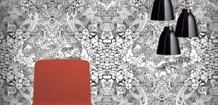 proj_patternpeople_wllprflora_1_590