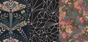 proj_prints_1a_310
